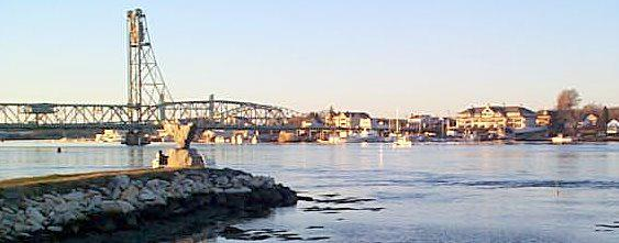 Kittery Maine - Homes and Condos For Sale