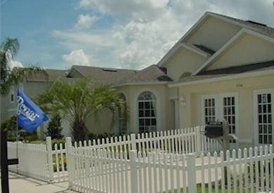 Homes For Sale In Stoneybrook West Orlando Fl