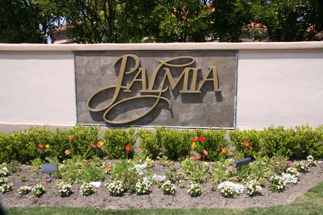 Palmia, Mission Viejo, CA, Homes For Sale.