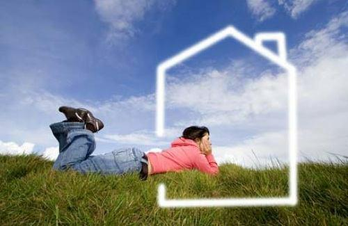 how to become a real estate agent in wisconsin