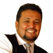 Fernando Herboso