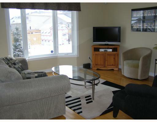 Embrun Home for Sale