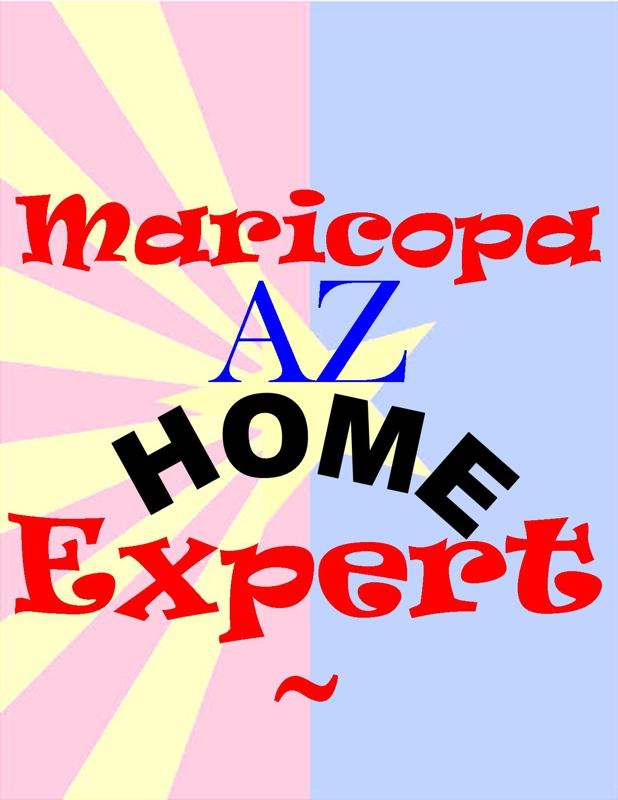 Bank Owned Bargain Homes Maricopa AZ - Maricopa AZ Bank Owned Bargain Homes