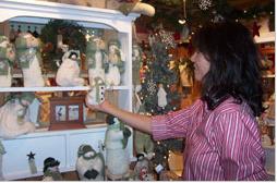 colorado country christmas - Colorado Country Christmas