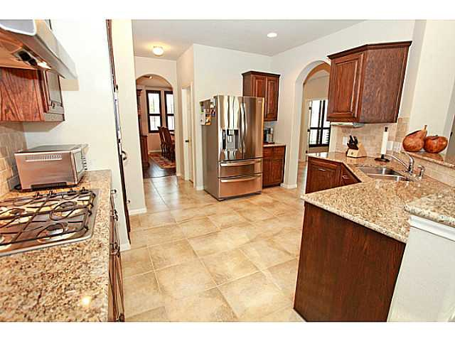 Round rock tx homes for sale for Kitchen remodeling round rock