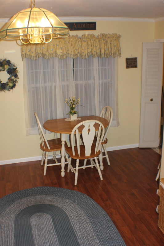Maple Court West Babylon NY Townhouse For Sale