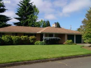 Homes For Sale In Vancouver Washington Gorgeous Single