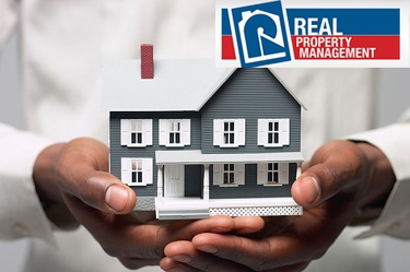 Property Management in Sarasota FL