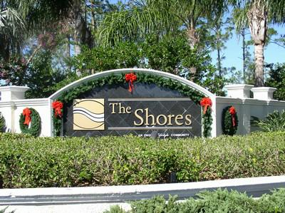 the shores naples fl
