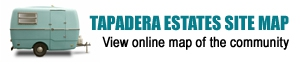 Site Map :: Tapadera Estates :: 14600 Morris Valley Road, Harrison Mills, BC