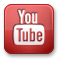 Check out our listings on YouTube