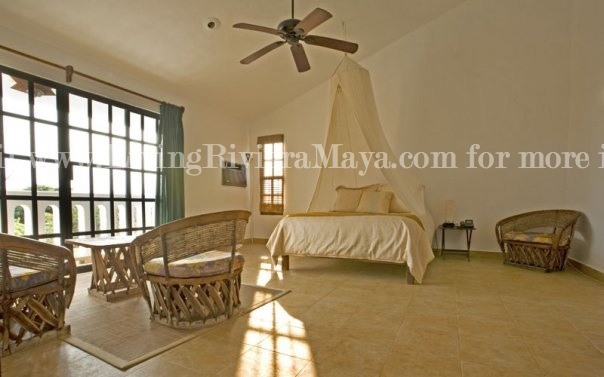 Cozumel boutique hotel for sale for Boutique hotel for sale