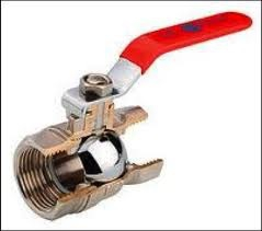 Ball Valve Wenatchee Real Estate