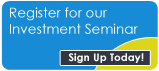 Washtenaw County Real Estate Investment Seminar