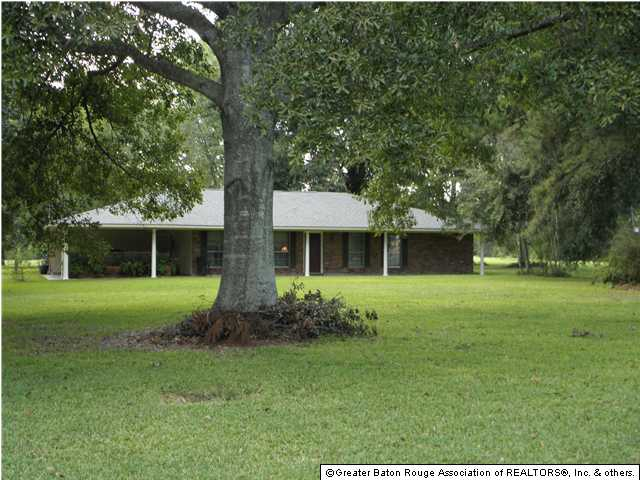 2330 Lirocchi Dr Rural Tract Baton Rouge