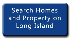 search homes on Long Island