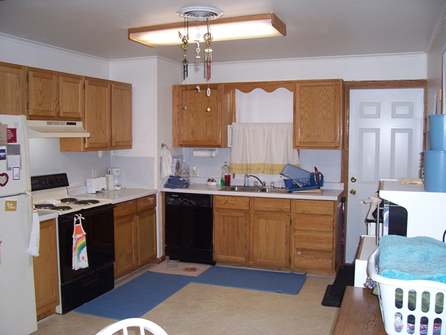 A New Affordable Listing In Minot Nd