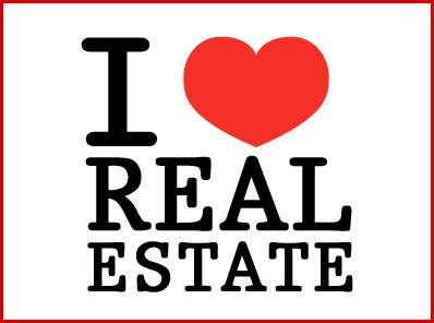 i love selling real estate todd picconi rancho cucamonga upland