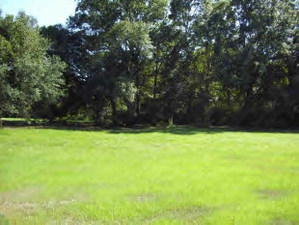Ranch land for sale in mississippi for Ranches for sale in mississippi