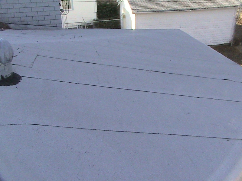 Roll Roofing Shingles : Rolled roofing related keywords long tail