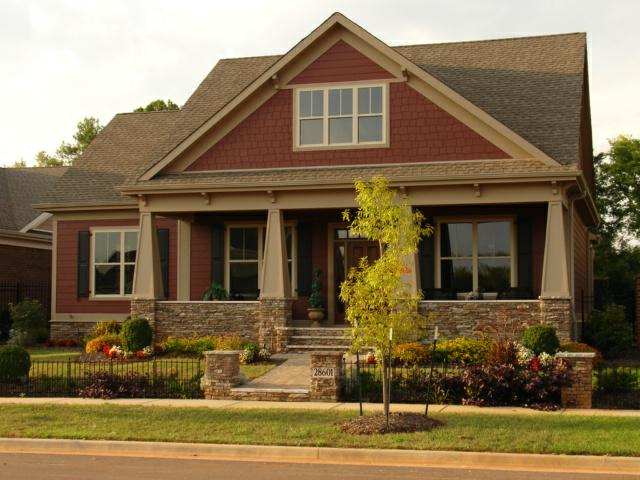 Home for sale madison alabama olde cobblestone for Home builders in north alabama