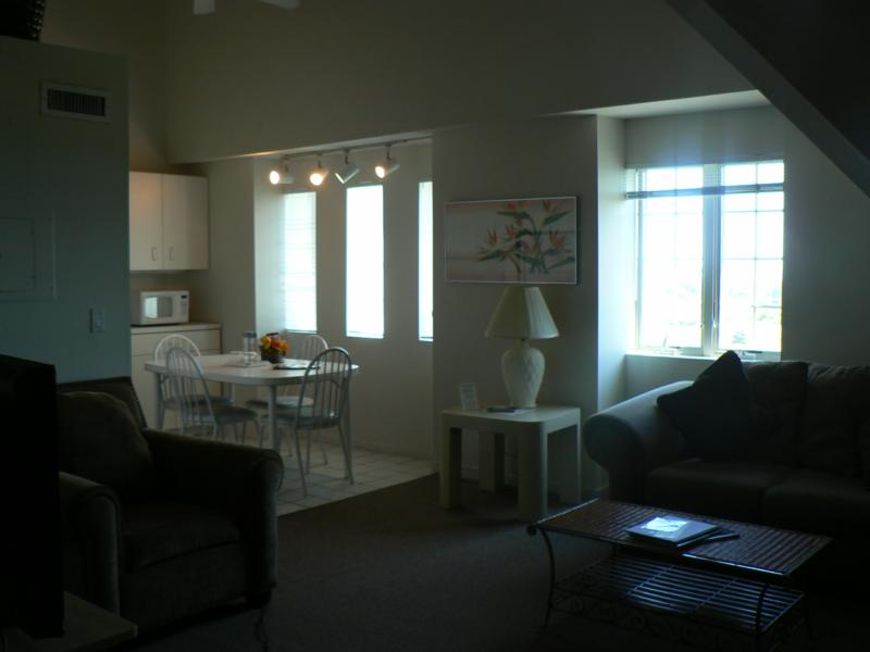 Renting a haunted condominium apartment during the summer in eastern long island new york for 3 bedroom apartments long island