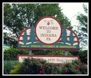 Indiana Pennsylvania Mortgage