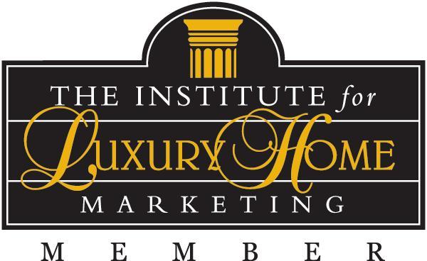 Beautiful Luxury Home Specialist Designation Images Interior Design Ideas
