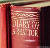 Diary of a Realtor®