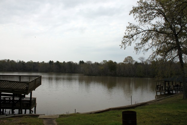 lake livingston waterfront home for sale in lakeside village