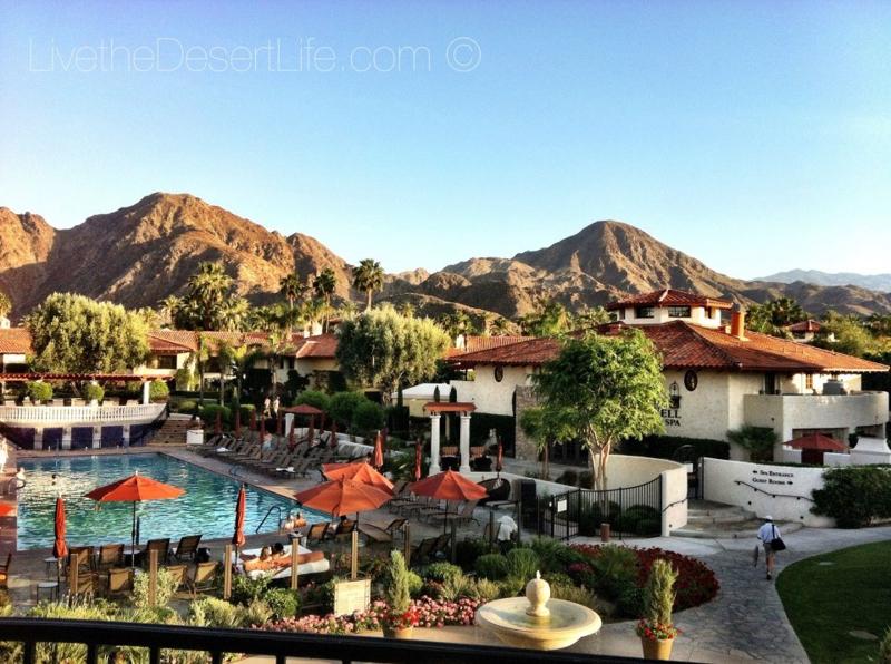 Miramonte Resort