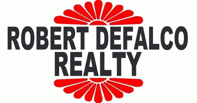 DeFalco Realty Fort Wadsworth Homes for Sale