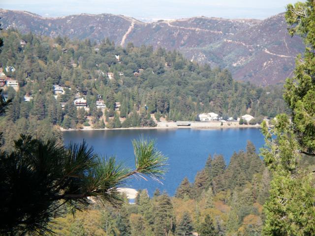 Crestline 39 s top 7 foreclosures for sale under 100 000 for Lakefront property under 100k