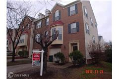 Free list of bowie md three bedroom townhouses on sale for - 3 bedroom townhomes for rent in md ...