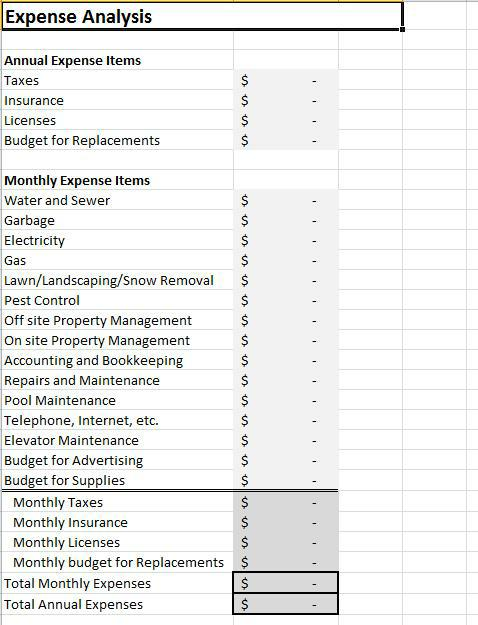 Worksheets Income And Expense Worksheet monthly income and expense worksheet