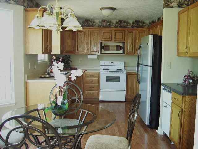 3/4 bedroom homes for sale in West Lafayette near Purdue, Purdue Research Park, Burnett's Creek with 2 car garage, deck, finished basement, fireplace, listed for sale by West Lafayette realtor, real estate agent Sharon Walter Keller Williams Realty Lafayette, IN 47905, 47906, 47909.