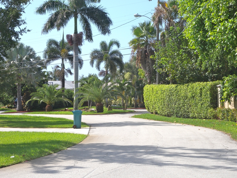 waterfront intracoastal home for sale boynton beach
