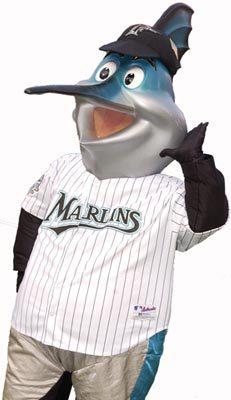 billy marlin