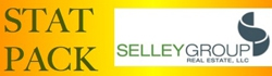 selley group stat pack