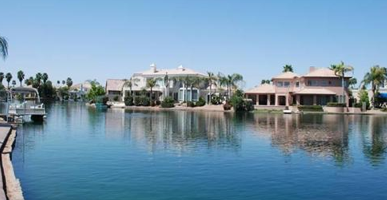 homes for sale waterfront homes for sale in the islands gilbert az