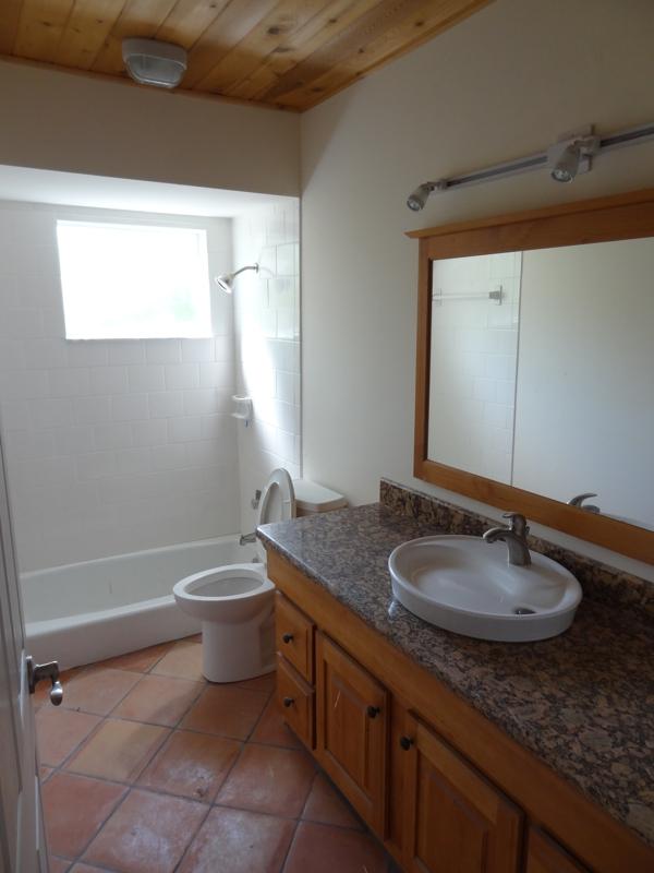 12785 Westport Circle, Wellington, FL 33414 home for sale