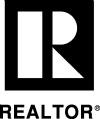 566 Hampton Way Richmond KY 40475 Duplex Multi-Housing For Sale