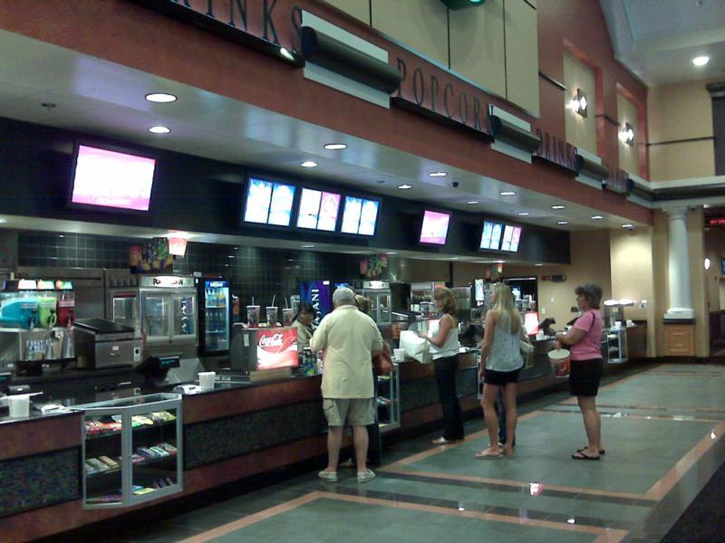 hancock at grand 14 cinema the market common myrtle