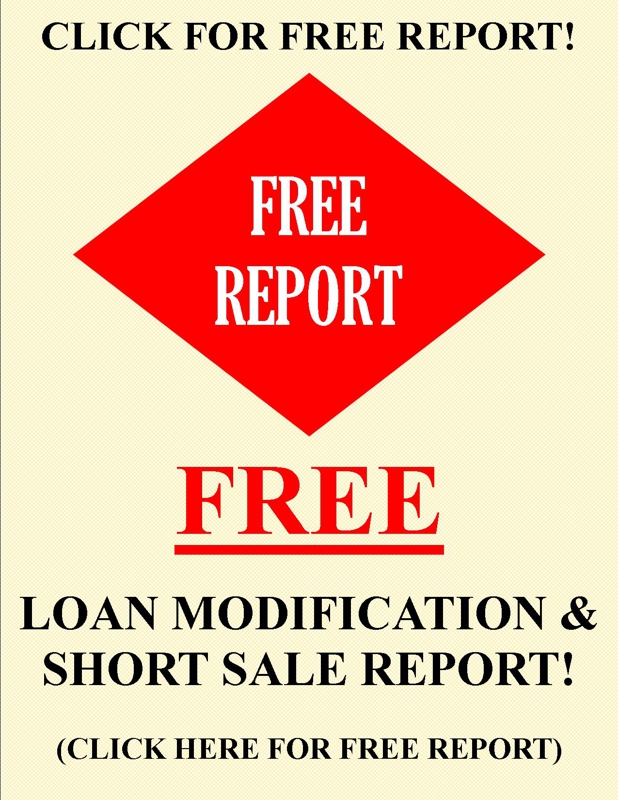 short sales,loan modifications,baltimore county,harford county,maryland,real estate,agent,mike klijanowicz,isellmdhomes.com
