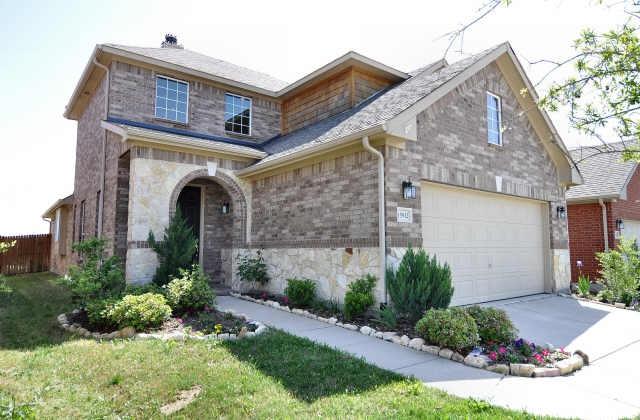 Energy efficient proper home for sale artesia prosper for Energy efficient homes for sale