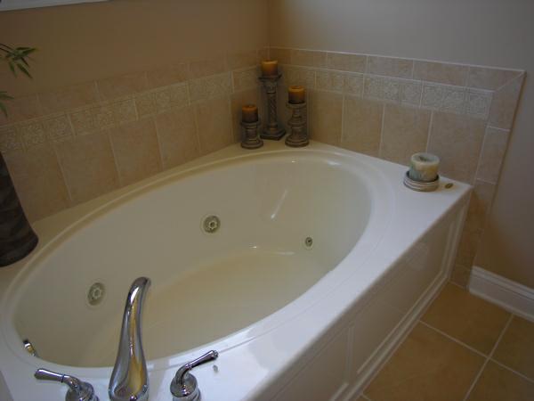 bathtubs blog jetted jet tub