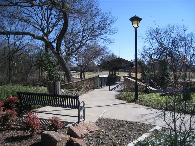 Homes For Sale In Prairie Creek Estates Richardson Texas