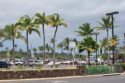 Arriving On Maui Kahului Airport Ogg Kahului Hi 96732