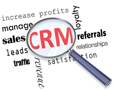 Use a real estate CRM to generate more leads, referrals, and repeat business