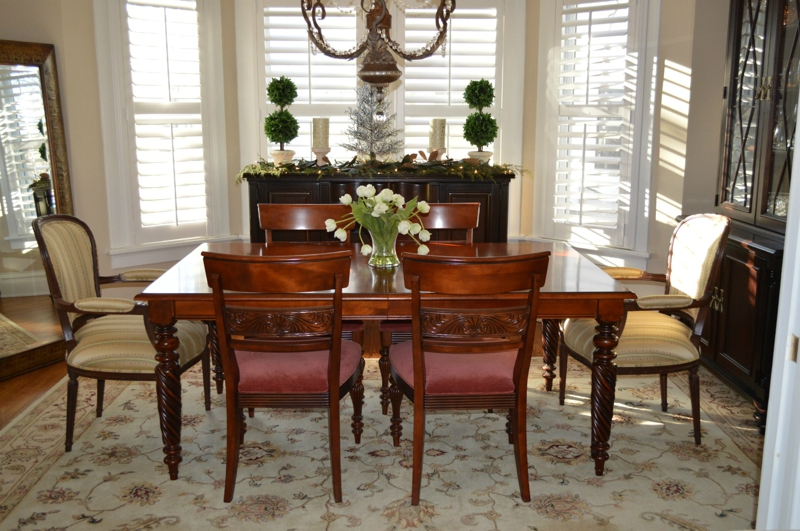 Interior design on a budget by a morris county stager designer - Interior design on a budget ...